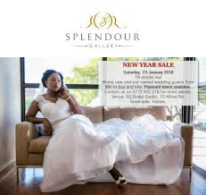 Splendour Gallery Weddings Home Facebook