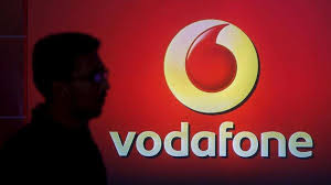 Vodafone Offers New Rs 129 Plan With 1 5gb Data Unlimited