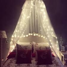 <b>Love Rose LED String</b> Lighting 10 20leds Nightlight Valentine' Day ...