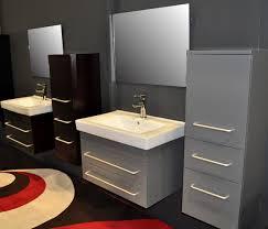 modern bathroom furniture. Modern Bathroom Cabinet Inspirational See All Furniture I