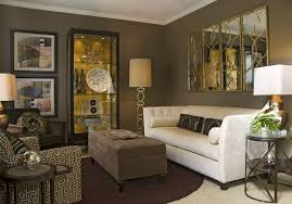 transitional living room design. Graceful Transitional Living Room Design Within Decorating Styles Modern 8 What S Your Style R