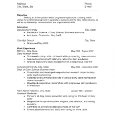 Resume References Reference Templates For Resumes Template Letters ...