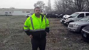 Auto Wreck in Mattoon Il Don Wede and Heartland Funding Inc Dustin ...