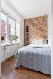Schlafzimmer Rosa Rot Einrichtungsideen Weiss Grun Einrichtungsideen