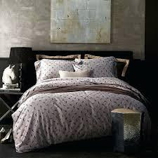 pleasing cotton duvet cover king solid grey cotton sheets bedding sets king queen size quilt duvet