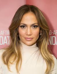 Jennifer Lopez New Hair Style 22 medium length hairstyles we love best mid length haircuts of 2017 6590 by stevesalt.us