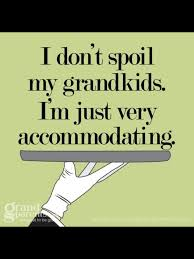 Pin By Janet Adams On Quotes Grandkids Quotes About Grandchildren