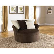 Large Swivel Chairs Living Room Axis Swivel Chair 442966 Conns