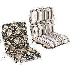 Outdoor Chair Cushions Cheap Discount Patio Furniture Cushions