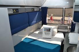 Amtrak Bedroom Best Inspiration
