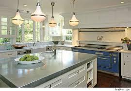 kitchen ambient lighting. kitchen lighting ambient