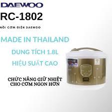 Máy hút bụi cầm tay Daewoo (Xanh) DWX-E620P