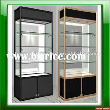 glass doors for display cabinets image and shower mandra