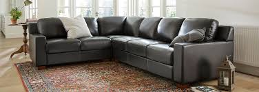 sofa beds melbourne. Perfect Melbourne Berlin Throughout Sofa Beds Melbourne
