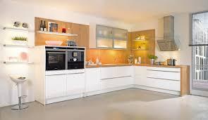 Küchenschränke Weiß Günstig Kuchenschranke Weis Gunstig
