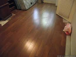 costco laminate flooring reviews golden select vs pergo