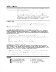 Collection Of Solutions Design Engineer Resume Format Pdf Excellent