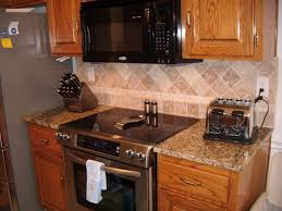 Small Picture Granite Countertop Marble Vs Granite Kitchen Countertops How To
