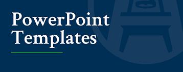 Powerpoint Templates Augusta University