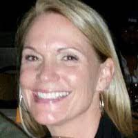 Elisha Beasley - Administrative Assistant - Kaiser Permanente | LinkedIn