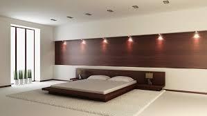 Minimalist Bedroom Furniture Minimalist Bedroom Furniture Minimalist Bedroom With Bamboo