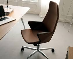 Office chair ideas Industrial Chair Design Ideas Office To The Workplace To Taste Ofdesign Chair Design Ideas Office To The Workplace To Taste Interior