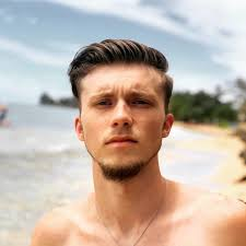 🦄 @adamwenzel20 - Adam Wenzel - Tiktok profile