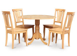big lots dining chairs kitchen tables big lots big lots kitchen dining big lots