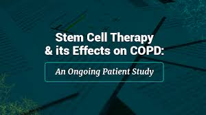 lung institute stem cell research study for lung disease 091416 whitepaperheaderimage