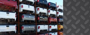 Hartford Truck Equipment of South Windsor CT – Truck Equipment ...