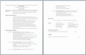Esthetician Resume Examples Delectable Esthetician Resume No Experience Lovely Esthetician Resume No