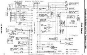 similiar a6 99 vacuum diagram keywords 1999 audi a6 quattro fuse box diagram further 2001 audi a6 fuel pump