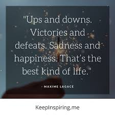 40 FeelGood Quotes About Happiness Unique Happiness In Life Quotes