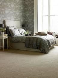 Small Picture Best Carpet For Bedroom Carpet Modern Best Carpet For Bedrooms