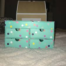 Teen Jewelry Box Enchanting Pottery Barn Other Teen Jewelry Box Poshmark