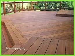 Olympic Maximum Solid Color Stain Color Chart Olympic Maximum Cedar Naturaltone Semi Transparent Exterior