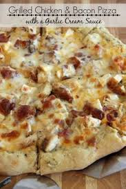 1033 Best Premier Pizzeriapizza Calzones Cheesy Bread Images In