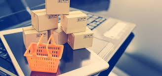 Improve Customer Service With Better Ecommerce Shipping
