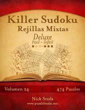 Killer Sudoku Combinations Chart Killer Sudoku Cage Total Tables Nick Snels 9781502716484