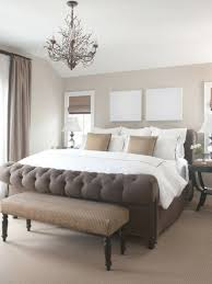 Full Size Of Innenarchitektur:11 Wandgestaltung Schlafzimmer Grau Youtube  In Wandgestaltung Schlafzimmer Für Motivieren Schlafzimmer ...