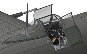 z hover to zoom z activate zoom disable zoom e to expand hawker typhoon 1b car door