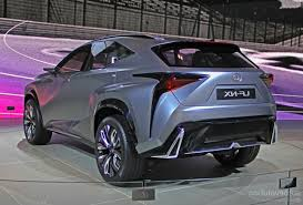 2018 lexus ux release date. wonderful lexus lexus nx 2014 for 2018 ux release date