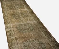 latex backed rugs. Latex Backed Rug On Wood Floor Hallway Runners With Rubber Backing Pads Safe For Hardwood Floors Rugs