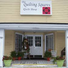 The Quilting Squares Quilt Shop | Franklin, Tennessee - Rooted in ... & The Quilting Squares Quilt Shop Adamdwight.com