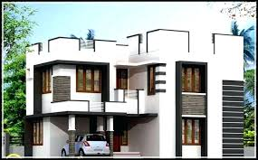 Image Drawing House Outside Design Home Outside Design Unique Ideas House Design Software Free Download Full Version Thesynergistsorg House Outside Design Home Outside Design Unique Ideas House Design
