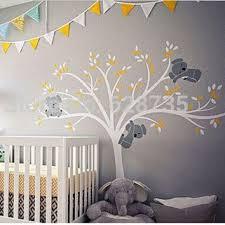 koala nursery on wanelo