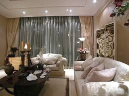 Living Room Blinds And Curtains Living Room Blinds Or Curtains Nomadiceuphoriacom