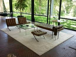 mid century modern furniture portland. what midcentury modern furniture can make your home look old mid century portland o