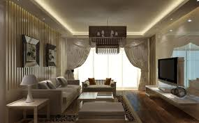 Living Room Pendant Lighting 3d Living Room With China Pendant Light 3d House