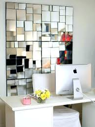 home office color ideas exemplary. Home Office Wall Ideas Fancy Decor With Exemplary Images About Inspiration Color . A